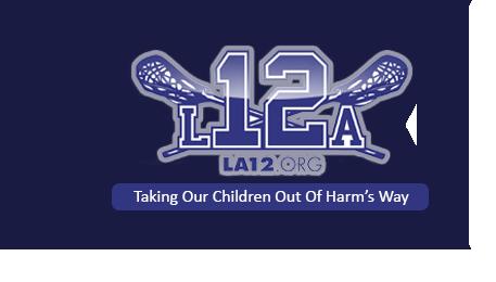 la12.org
