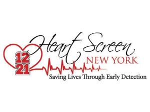 heartscreenny
